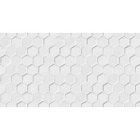 Forest Marmi Blanco 31.6x59.2