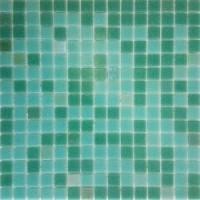 Мозаика TES80055 Alzare (Испания)