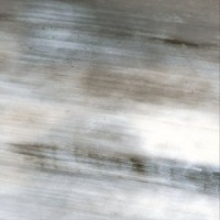0556861 Tanduk Nero Nat/Rett 60x60
