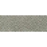 Mosaico Arizona Stone 31,6x90