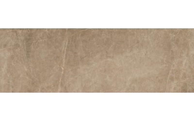 Керамическая плитка 83665 Acra Light Shine  30x90 Argenta Ceramica А000004371