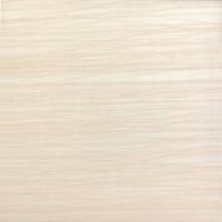 K832325R  Elegant cream matt rec 45х45 45x45