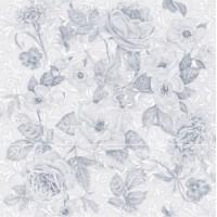 Керамическая плитка 06-01-1-36-04-06-10300 НЕФРИТ-КЕРАМИКА (Россия)