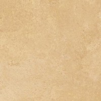 Alarcon Paja Antideslizante g.130 30x30