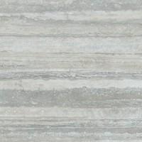 K945352HR Travertini Серый 60x60