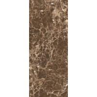 Керамическая плитка для фасада под камень 905483 Керлайф