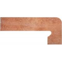Керамогранит  песочный В31543 Exagres
