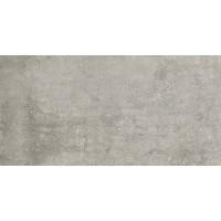 8BF0636 Apogeo14 Fondo Grey 30.5x61