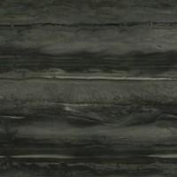 Dark Pulido 58.5x58.5