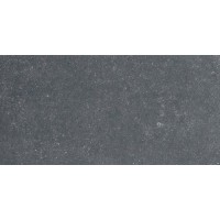 Керамогранит  20 мм  Refin LP24