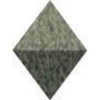 Керамическая плитка  ромб FAP Ceramiche TES3613