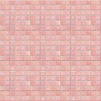 Мозаика TAURUS-LUX-6 Мозаика-ART (Китай)