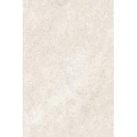Керамическая плитка  для ванной 20x30  Kerama Marazzi 8301