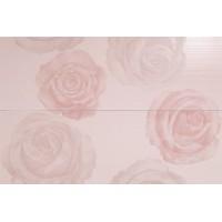 ACRS Ambition Rose Romance C2 61x91,5