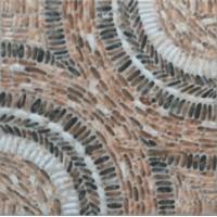 Керамогранит  серый 30x30  Stark Ceramica TES1435
