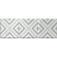 Керамическая плитка 47519 Roca Ceramica (Испания)