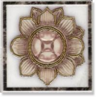 Керамическая плитка  для пола прованс Undefasa 924522