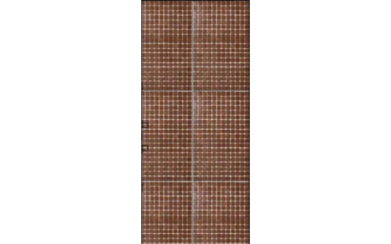 Мозаика Коллекция Antislip