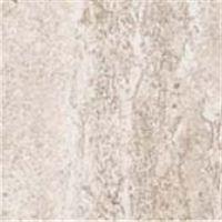B_Stone Grey 16.5х16,5
