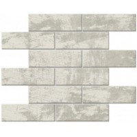 VZ02 Venezia Bricks  38x30 30x38