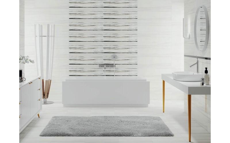 Керамическая плитка Коллекция ARTISTIC WAY