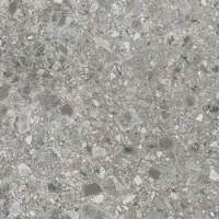 Ceppo di Gre Cemento 60x60