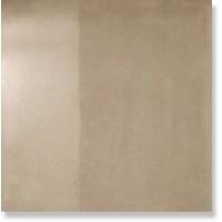 Керамогранит  глянцевый коричневый FAP Ceramiche 918732