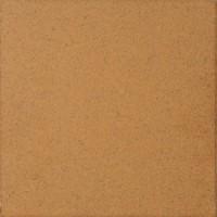 Керамогранит для пола 33x33  34289 Ape Ceramica