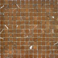 Мозаика  мраморная Muare 78794002