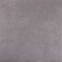Garden grey PG 01 60x60