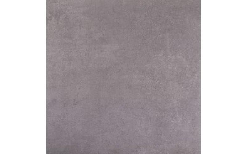 Керамогранит Garden grey PG 01  60x60 Gracia Ceramica TES1834