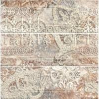 Carpet Decor A-B-C Hill Mat 25.1x75.6 (комплект 3шт)