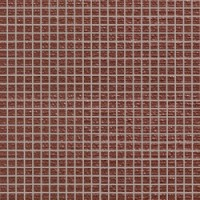 COLOR NOW RAME MICROMOSAICO DOT 30,5x30,5
