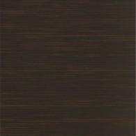 Глория G коричневый 30x30