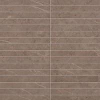 fJWM  Supernatural Visone R Mosaico 30,5x30,5 30.5x30.5