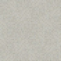 577049 Mosaico Opale Bruno 25x25