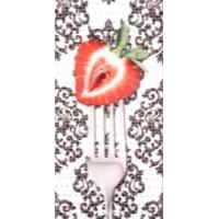 TES105394 Palace Strawberry 29,5x59,5 59.5x29.5
