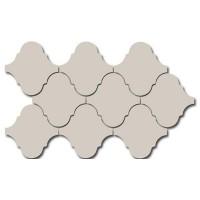 Мозаика Испания EQUIPE 23335