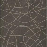 Arkesia Grafit 44,8х44,8