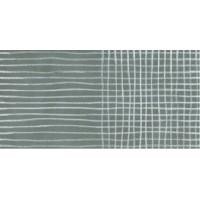 LO84  SKETCH 3 OLIVE R 30x60