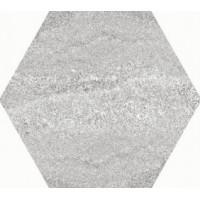 Керамогранит 35715 Ape Ceramica (Испания)