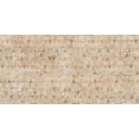 Wood Classic Эго светло-бежевый Lapp Rett 120х60