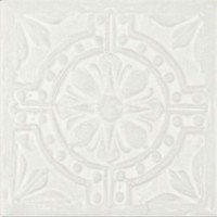MM05  CEILING WHITE R. 30x30