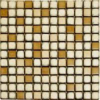 EF2301 (23x23) 30.5x30.5x0.8