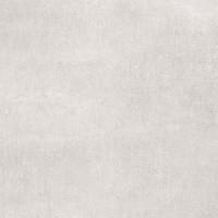927045 Напольная плитка PAV. FRAME WHITE Argenta 45x45