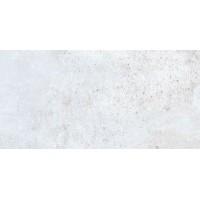 TES18078 Портланд 1 светло-серый 30x60