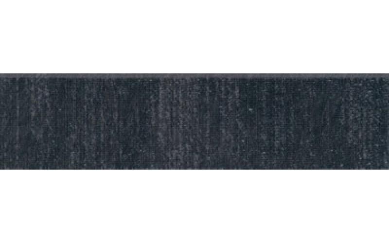 Керамическая плитка MLD/B93/13051R Гренель 30*7.2 7.2x30 Kerama Marazzi MLDB9313051R