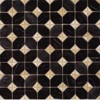 Керамическая плитка TES85816 VIVES (Испания)
