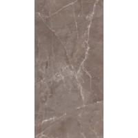 Керамическая плитка 629.0139.0371 Love Ceramic Tiles (Испания)