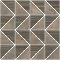 Мозаика для внутренней отделки Vitra K948236LPR01VTE0